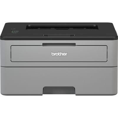 Brother HL-L2310D 1200 x 1200DPI A4 laserprinter