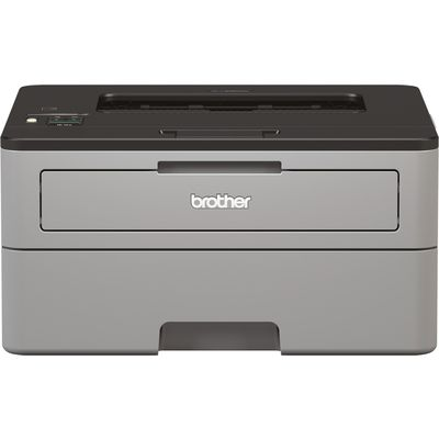 Brother HL-L2350DW Laserprinter