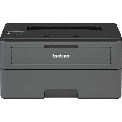Brother HL-L2375DW 2400 x 600DPI A4 Wi-Fi laserprinter