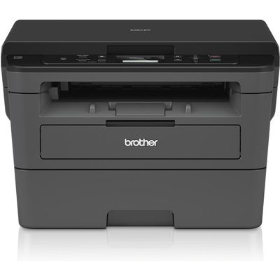 Brother DCP-L2510D 2400 x 2400DPI Laser A4 30ppm multifunctional
