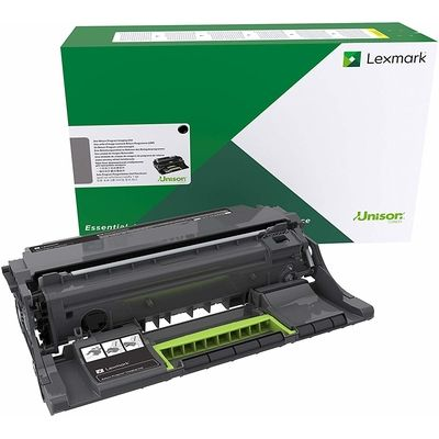 Lexmark 56F0Z00 Imaging Unit