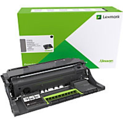 Lexmark 56F0Z0E Imaging Unit
