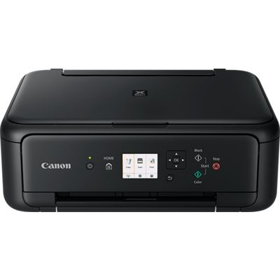 CANON PIXMA TS 5150
