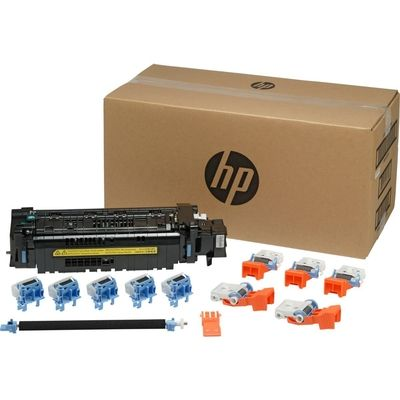 HP L0H25A (LaserJet 220-V ) Fuser Maintenance Kit