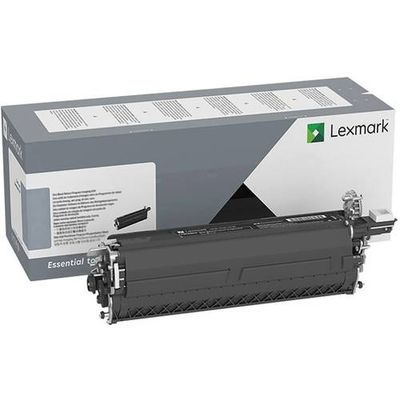 Lexmark 78C0Z10 (780Z) Imaging Unit