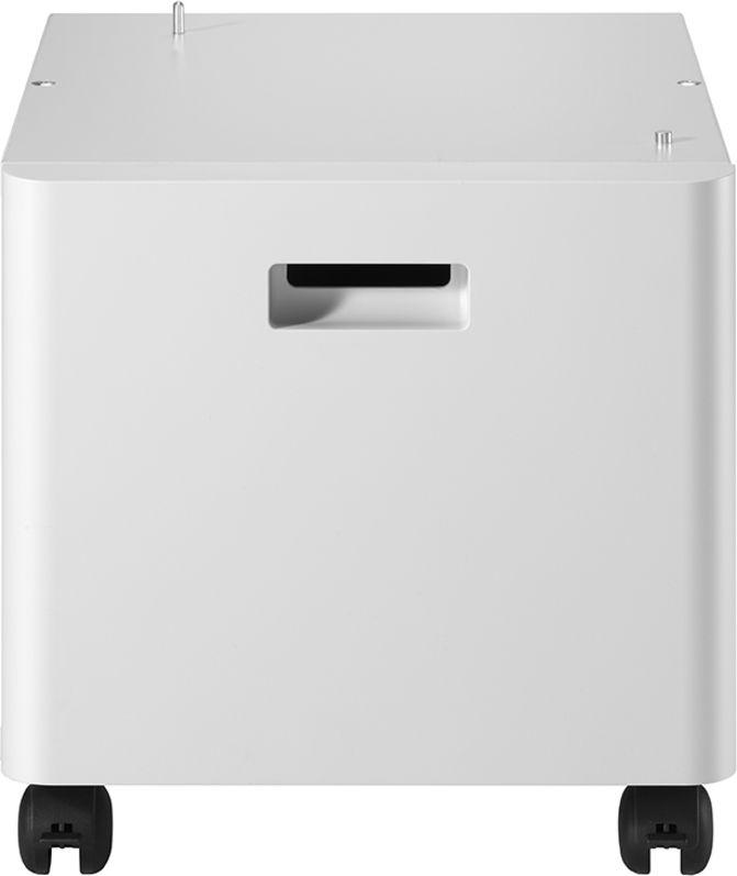 Onderzetkasten Voor Uw Printer Kopen Printaboutnl
